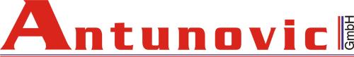 Antunovic GmbH
