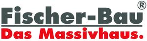 Fischer-Bau GmbH