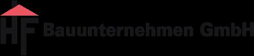 HF-Bauunternehmen GmbH